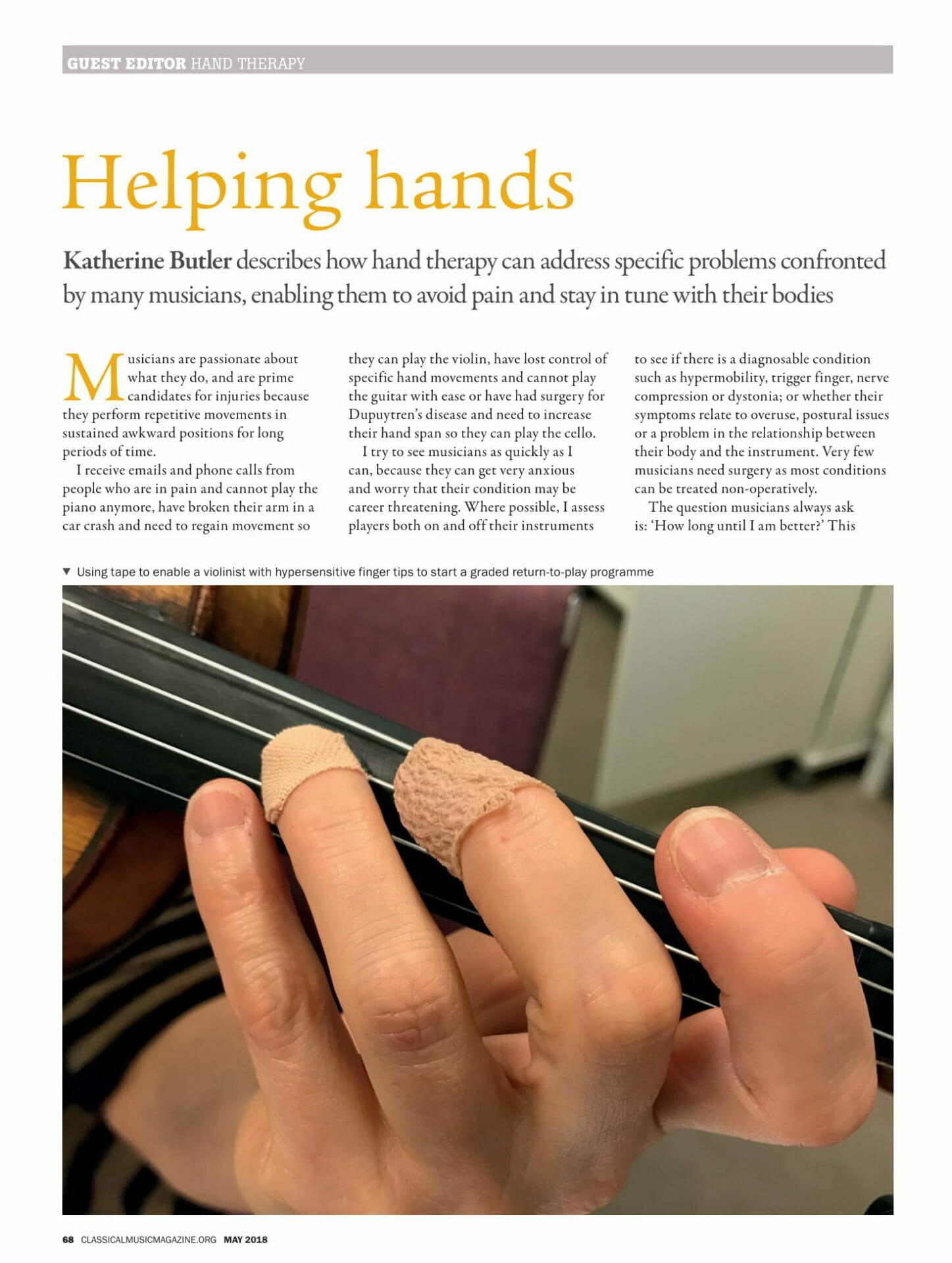 KB Classical Music Magazine-1