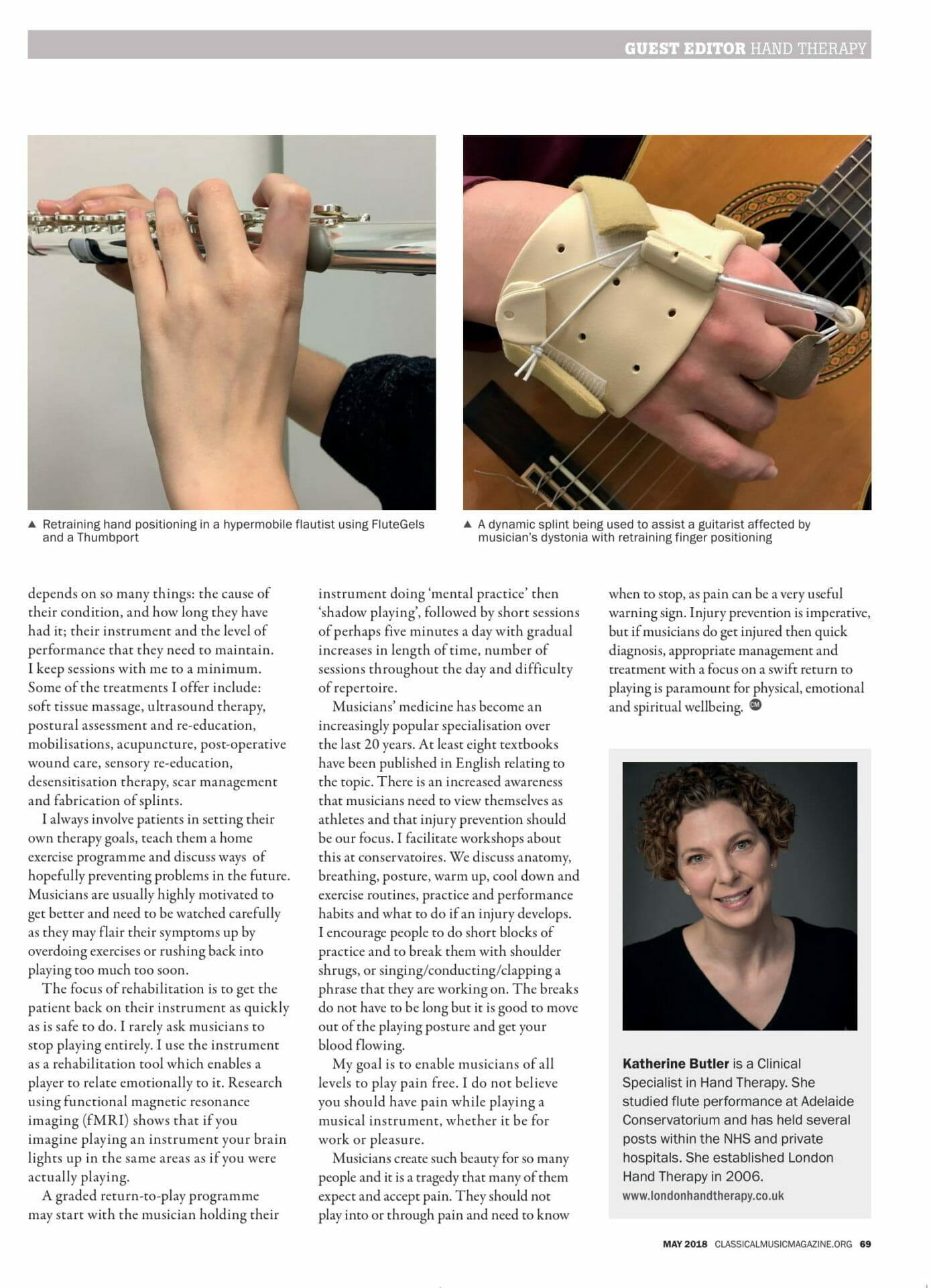 KB Classical Music Magazine-2
